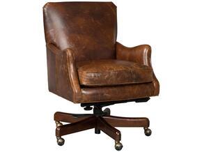 Hooker Furniture EC438089