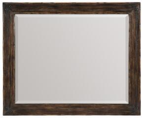Hooker Furniture 161890008DKW