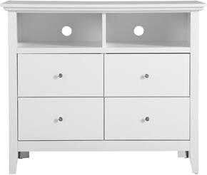 Glory Furniture G5490TV