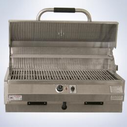 Electri Chef 4400EC448IMS32