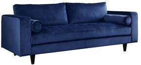 Acme Furniture 51075