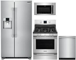 Frigidaire Professional 1089450