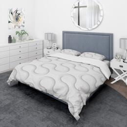 Design Art BED18847K
