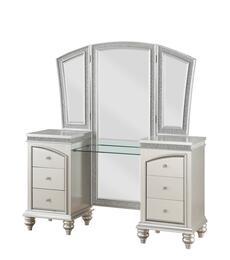 Acme Furniture 91800