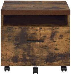 Acme Furniture 92398