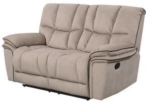 Myco Furniture 1054L