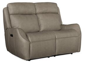 Hooker Furniture SS315P2086