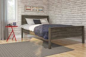 Bestar Furniture 106221000035