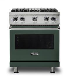 Viking 5 VGR5304BBFLP