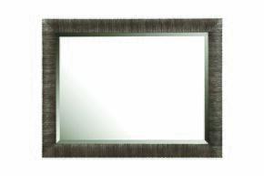 A.R.T. Furniture 2381212303