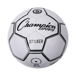Champion Sports STRIKER5