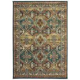 Oriental Weavers D8527A240330ST