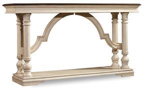 Hooker Furniture 548185002