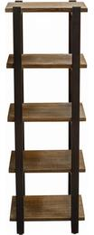 Bolton Furniture AMBA7020