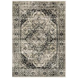 Oriental Weavers G429G0160220ST