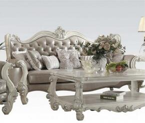 Acme Furniture 52125