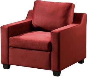 Glory Furniture G972AC