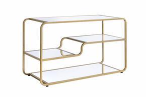 Acme Furniture 91395