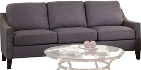 Acme Furniture 53755