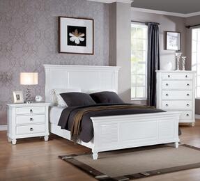 Acme Furniture 22420Q3SET