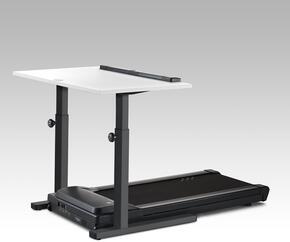 LifeSpan Fitness TR5000DT5C48W