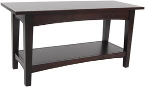Bolton Furniture ASCA03P0