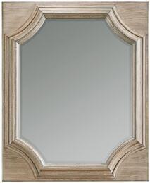 A.R.T. Furniture 2331202802