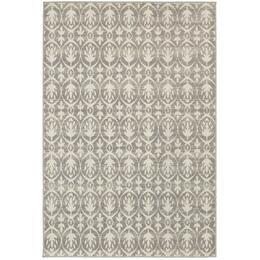 Oriental Weavers H194E5240330ST