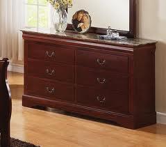 Acme Furniture 20034