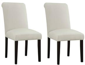 Acme Furniture 59761