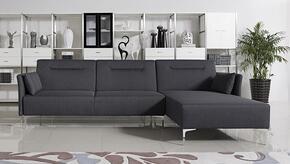VIG Furniture VGMB1365BGRY