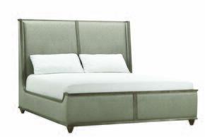 A.R.T. Furniture 2381462303