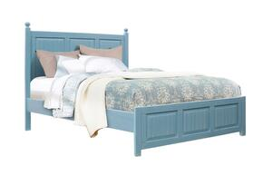 Cottage Creek Furniture 1703171317220156BED