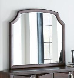 Myco Furniture HA375M