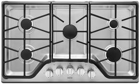 Maytag MGC9536DS