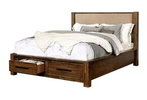 Furniture of America FOA7881FBED
