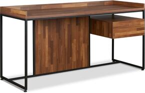 Acme Furniture 92445