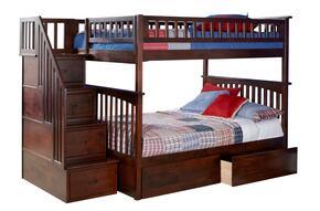 Atlantic Furniture AB55844