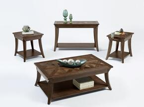 Progressive Furniture T35704010529