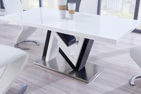 Global Furniture USA D4163DT