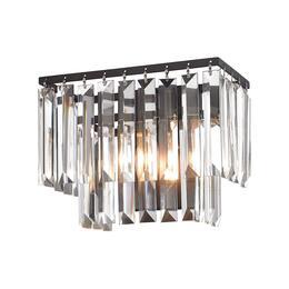 ELK Lighting 152201