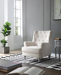 Glory Furniture G0916C