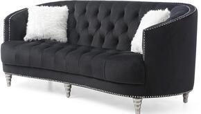 Glory Furniture G853S