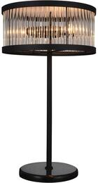 Acme Furniture 40104