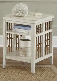 Liberty Furniture 469OT1021