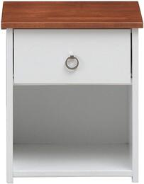 Acme Furniture 30833