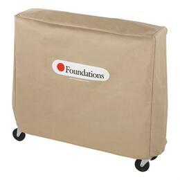 Foundations 4012156