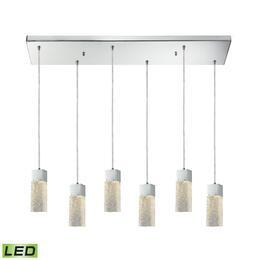 ELK Lighting 851076RCLED