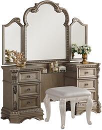 Acme Furniture 26940