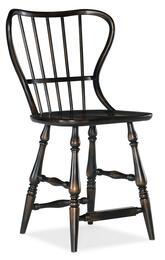 Hooker Furniture 58057535199